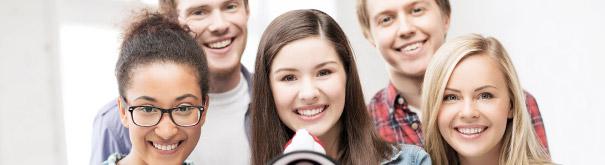 Gehalt - gleiche Bezahlung - Jugendarbeiter - Lohnspiegel
